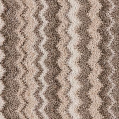 Stainsafe Moorland Twist 77 Secondary Back Carpet